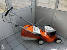 Stihl RM 248 (gebraucht, guter Zustand, Motor neu) Gräsklippare begagnad