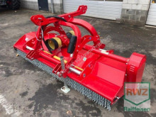Seppi SMO FH 275 used Wood mulcher