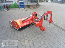 Kuhn TB 16 landscaping equipment new