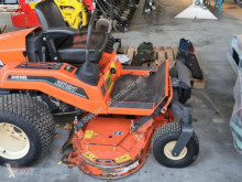 Kubota ZD21EZ tweedehands Maaimachine