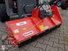 Maschio Gaspardo BIRBA 135 landscaping equipment new