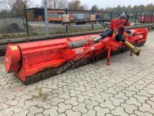 Maschio Gaspardo GEMELLA 620 landscaping equipment used