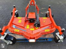 Gräsklippare Wiedenmann RMR 130 H