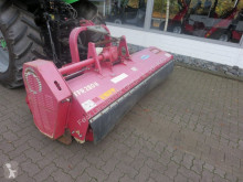 Omarv landscaping equipment TFR 280 H