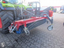 FKM 231 landscaping equipment used