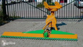 Hedge trimmer Heggenschaar