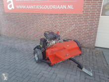 Tondeuse ATV Maaier 120