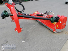 Kuhn Flail mower TB211 Select