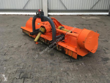 Perfect KT 270 landscaping equipment used