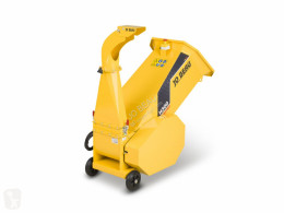 H300 broyeur used Wood chipper