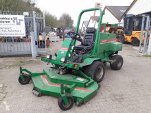 Ransomes 933D used Lawn-mower