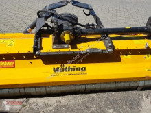 Landscaping equipment MULCHER MU-E 180