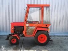 Trávníkový žací stroj Hako HAKOTRAC 2000 V