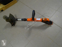Landscaping equipment STC 1840 E