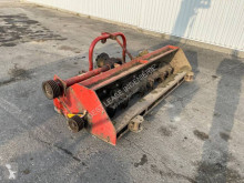 Kuhn BNG 230 tweedehands Versnipperaar met horizontale as