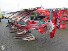 Aperos no accionados para trabajo del suelo Kverneland ED 100-200 Arado usado