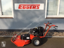 14,5 Pro landscaping equipment new