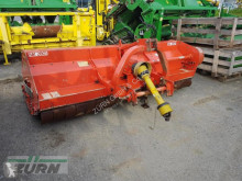 Kuhn NK 2801 green spaces used