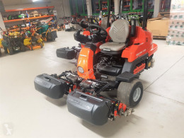 Jacobsen Eclipse322 Hybrid Tondeuse occasion