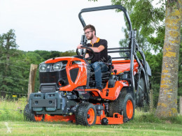 Kubota Lawn-mower G231-HD ab 0,0%