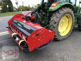 Tuin- en parkonderhoud MD Landmaschinen MA Schlegelmulcher T-DSP 2,4M- 6,0M nieuw
