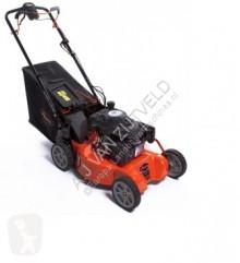 Ariens Lawn-mower Loopmaaier RAZOR 21S 53CM.aktie