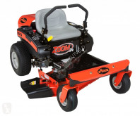 Ariens Zoom 34 Zero Turn Zitmaaier 86cm 18pk new Lawn-mower