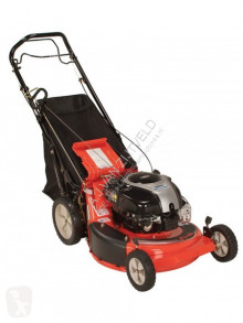 Ariens LM 21 S new Lawn-mower
