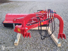 TEHNOS MB 200 R LW landscaping equipment new