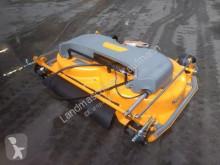 Stiga Lawn-mower