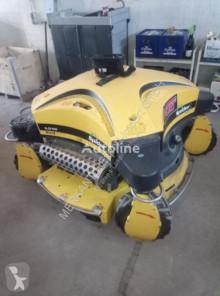 Sonstige Vort spider ILD02 Trávníkový žací stroj použitý