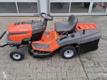 Husqvarna Lawn-mower CTH 126