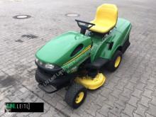 John Deere Lawn-mower LR 135