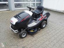 AL-KO Lawn-mower Comfort T1000HD