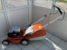 Stihl RM 248 Trávníkový žací stroj použitý