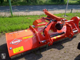 Kuhn Wood chipper BPR 280