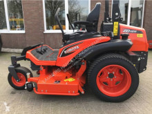 Kubota ZD1211 new Lawn-mower
