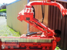 Maschio Gaspardo Giraffa 185 SE new Flail mower