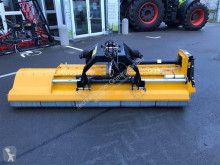 MU-L 280 Vario landscaping equipment used