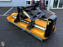 Muthing MU-Pro 280 Vario landscaping equipment used