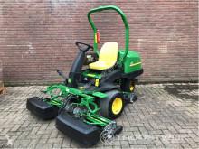 John Deere Lawn-mower