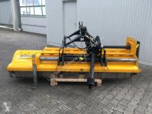 Trituradora de eje horizontal Muthing MU-M 280 Vario