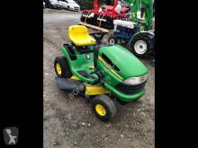 John Deere Lawn-mower X110