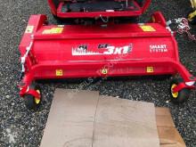 Espaces verts Ferrari Gianni 3X1 140 PLUS SMART SYSTEM occasion
