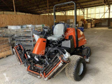 Jacobsen LF570 used Lawn-mower