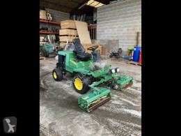 John Deere 900 used Lawn-mower