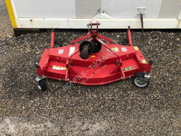 Majar MS 150 landscaping equipment used