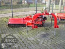 Flail mower MB 220 LW