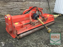 Maschio Gaspardo Mulcher Bisonte 280 tweedehands Versnipperaar met horizontale as