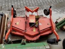 Wiedenmann RMR 150 H Gräsklippare begagnad